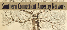 Connecticut Gravestone Network – Protecting Connecticut's old